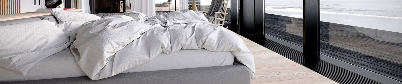 milben entfernen wirkungsvolles milbenmittel bettwanzen. Black Bedroom Furniture Sets. Home Design Ideas